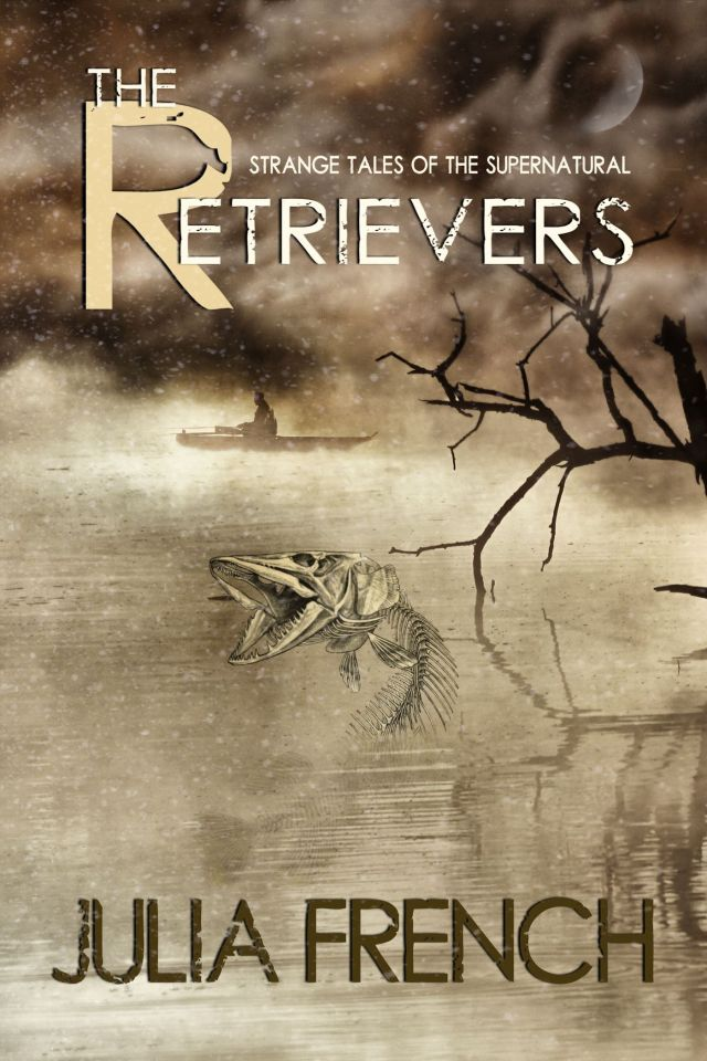 TheRetrievers_Kindle